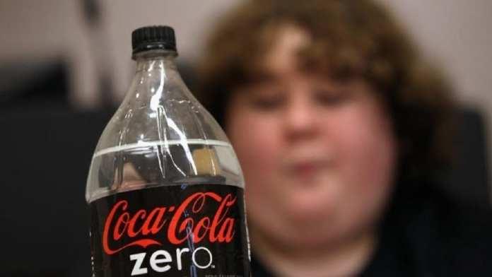 obésité infantile, la Banque mondiale recommande de taxer certains ...