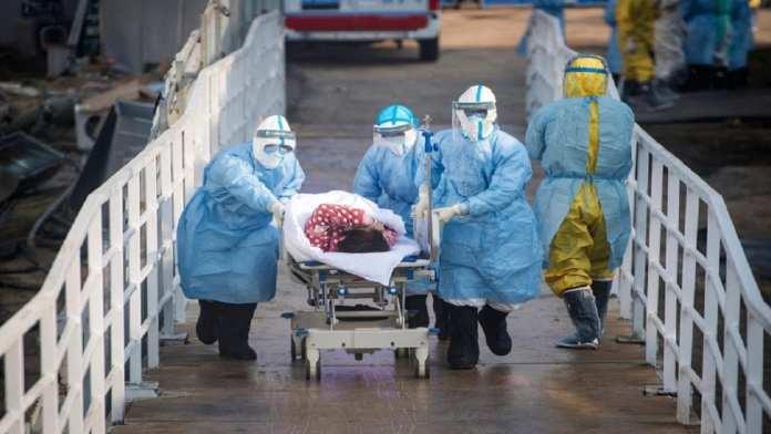 patients-infectés-par-le-coronavirus