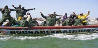 pecheurs-senegalais
