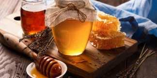 Consommer des produits de la ruche pour booster son organisme