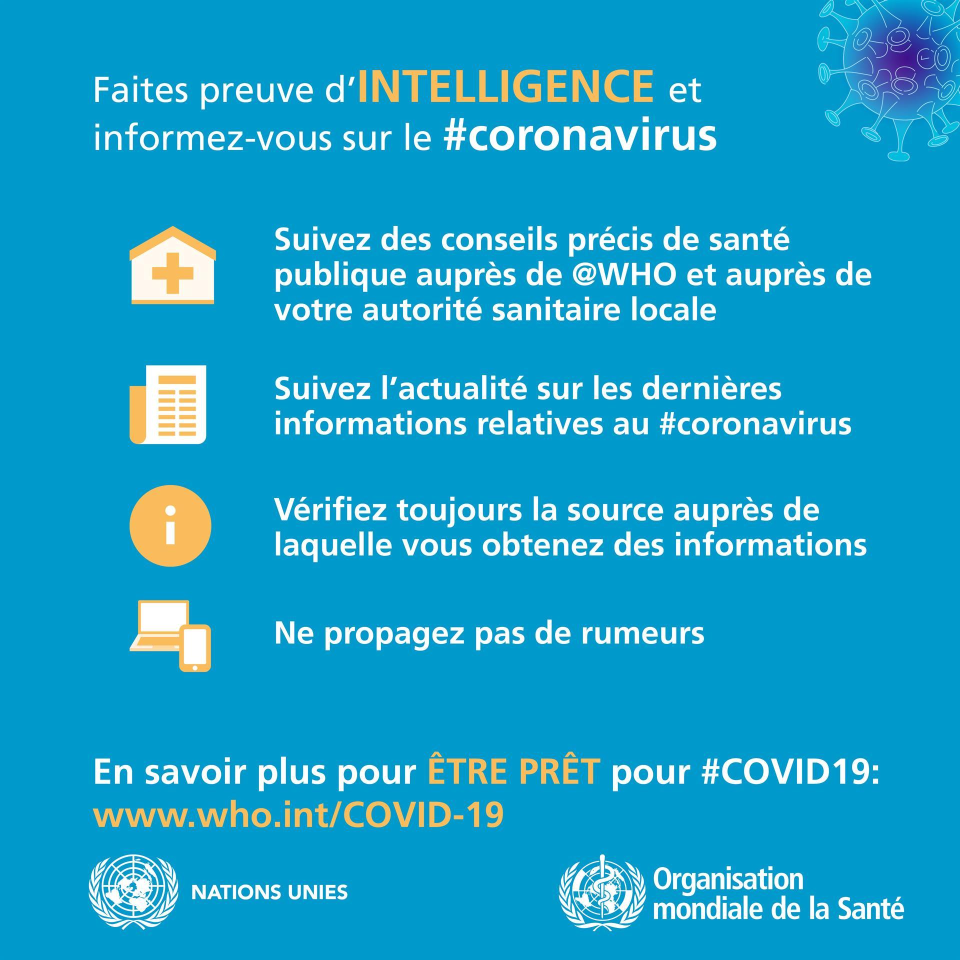 be-smart-inform-fr