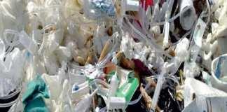 La région de Kaffrine dotée d'un Plan de Gestion des déchets Médicaux (Médecin-Chef)