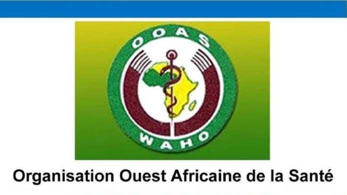 Organisation craint ''un détournement des ressources'' destinés au paludisme