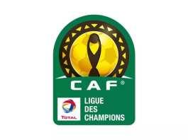 caf_champions_league_-_fr_-_0