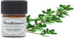 huile-essentielle-thym-thymol-bio-5ml-