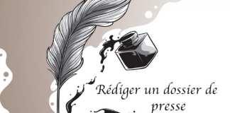 Kafunel.com-rediger-dossier-presse-