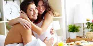 Sexe-apres-bebe-comment-on-se-protege
