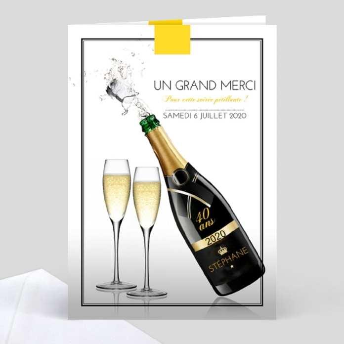champagne-q_max-v8