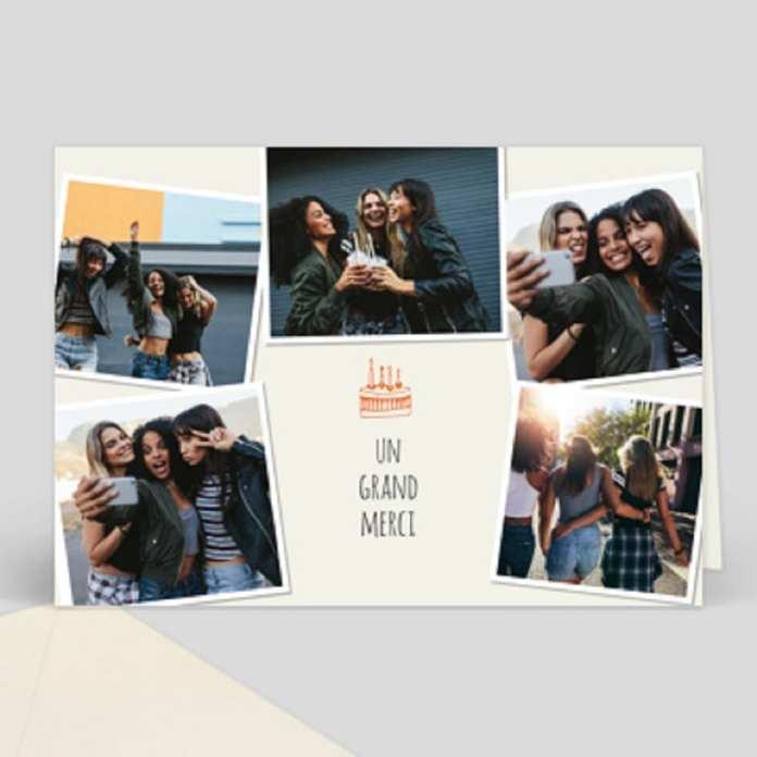 collage-remerciement-anniversaire-min-v6