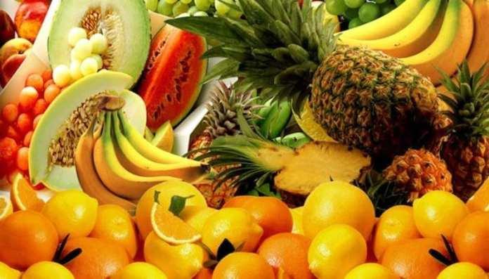 fruits-fin_de_repas-