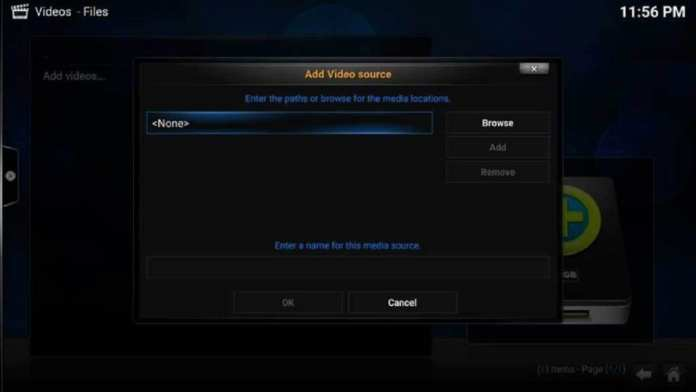Kodi-Video-Ajouter-Videos1-