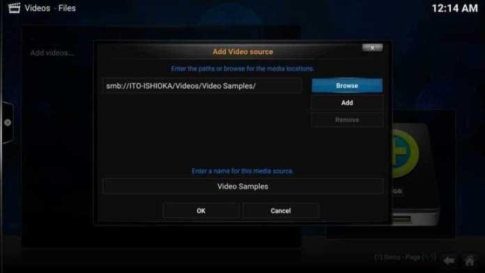 Kodi-Video-Ajouter-Videos5-4-