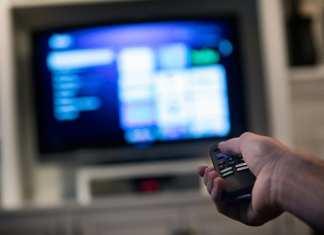 Meilleurs sites pour regarder la TV en direct gratuitement sur Internet (tv-direct, play tv, adsl tv...)