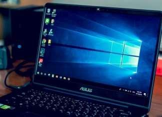 Planification GPU Windows 10 arrive, pourquoi cela va rendre votre PC plus performant