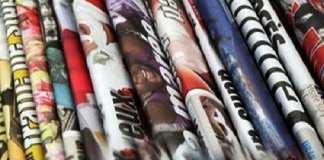 Revue de presse du 23 juin 2020 Covid-19, litiges fonciers et 23 juin 2011 à la Une