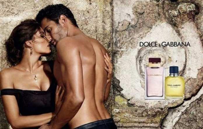 projet de campagne de communication pour le lancement d'un nouveau parfum