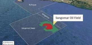 sangomar-oilfield1