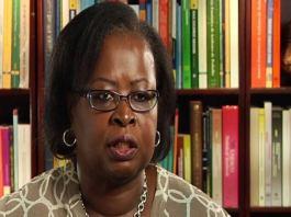 Diariétou Gaye nommée Vice-Président et Secrétaire Générale du Groupe de la Banque Mondiale
