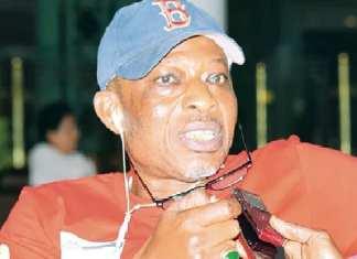 Lamine Mboup élu SG du Syndicat des footballeurs