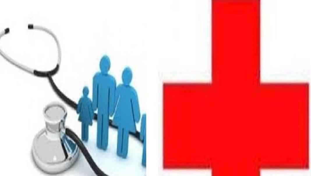 Prévention du paludisme saisonnier 229.000 enfants ciblés à Tambacounda