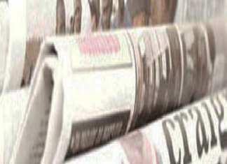 Revue de presse du 3 juillet 2020 Le Covid-19 et d'autres sujets en exergue