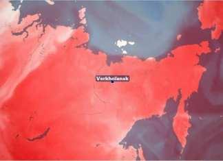 Une-temperature-de-38C-a-ete-relevee-a-Verkhoiansk-en-Russie-le-22-juin