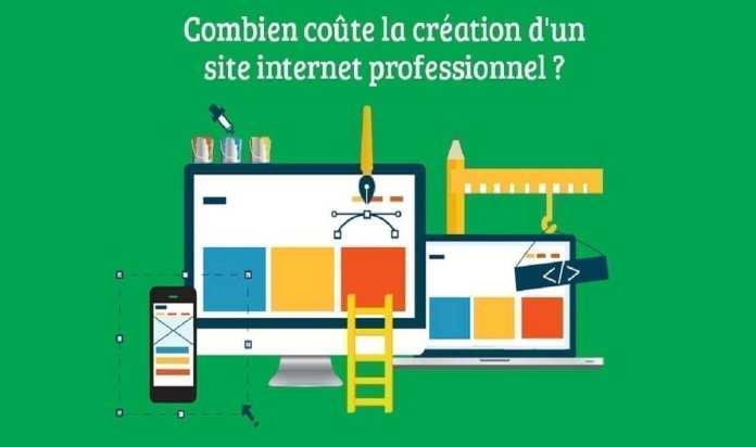 création-dun-site-internet-professionnel