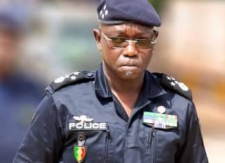La baisse de la criminalité s'est poursuivie en juillet, selon la police