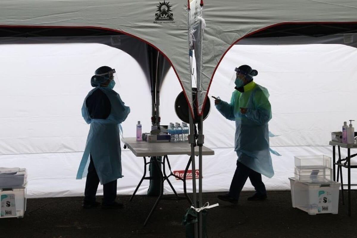 Plus de 20 millions de cas de coronavirus dans le monde