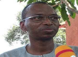 Une production agricole record attendue en Casamance (Ministre)
