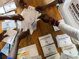 Violation des constitutions en Afrique Briser le cycle des mandats de trop ! (1)
