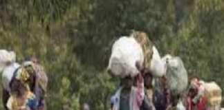 Washington aide au retour en Casamance des personnes déplacées