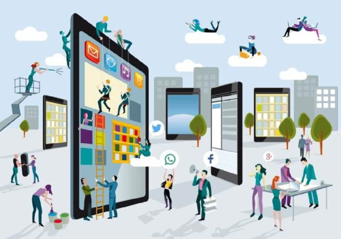 agence-de-communication-digitale