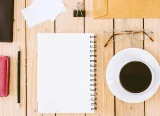 Bien que le perfectionnisme puisse imprégner tous les recoins de la vie d'une personne, il est répandu dans les contextes professionnels (Crédit Alamy)