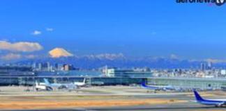 Découvrez les 10 aéroports les plus fréquentés au monde