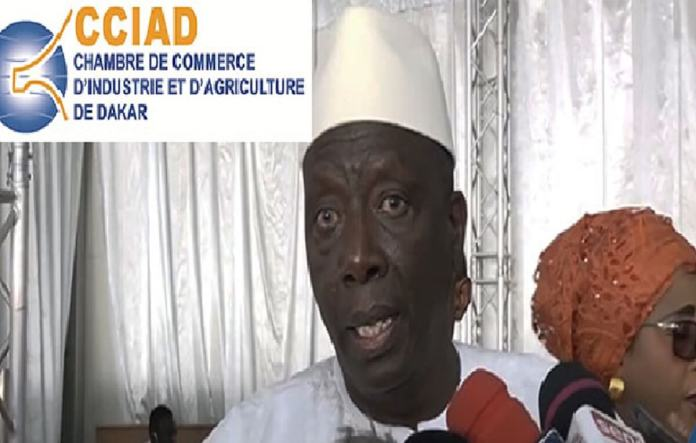 La CCIAD veut privilégier le dialogue pour une chambre consulaire forte