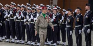 forte-augmentation-des-depenses-militaires-dans-le-monde-