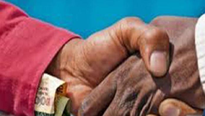 la-strategie-nationale-de-lutte-contre-la-corruption-officiellement-adoptee