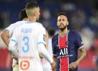 Alvaro-Neymar, le verdict est tombé !