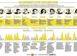 Differents-types-influenceurs
