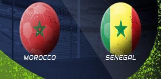 International Friendly – Maroc vs Sénégal Aperçu & Prédiction