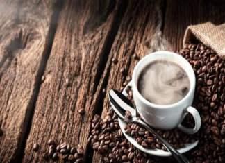 Le café est-il vraiment bon pour la santé