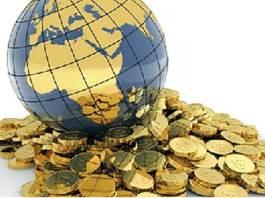 Les 24 Pays Les Plus Riches Et Les Plus Pauvres D'Afrique – Édition 2020