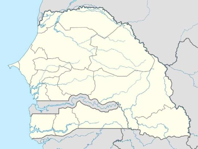 Senegal_location_map
