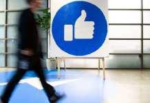 Une nouvelle campagne de manipulation pro-Trump démantelée sur Facebook