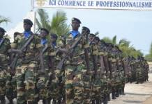 acheminement-des-recrues-de-la-zone-militaire-3-a-dakar-bango-dimanche-colonel