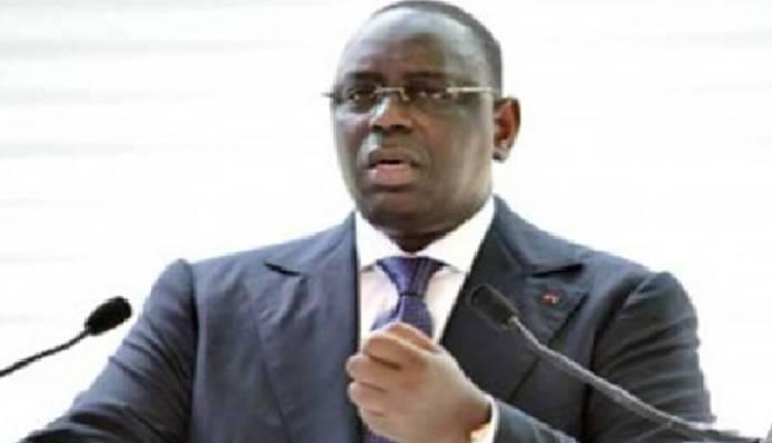 allegement-fiscal-pour-la-presse-et-le-tourisme-la-mesure-mise-en-oeuvre-dans-le-cadre-de-la-lfi-2021