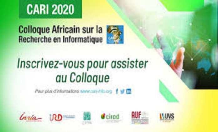 cari-2020-15e-edition-du-14-au-17 octobre