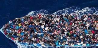deux-pirogues-de-migrants-clandestins-interceptees-ce-vendredi