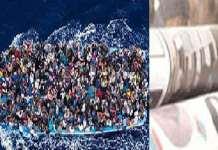 retour-en-force-de-l-emigration-clandestine-au-menu-des-quotidiens